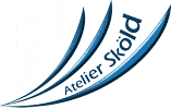 Atelier Sköld